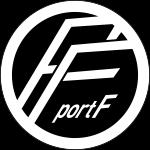 port F